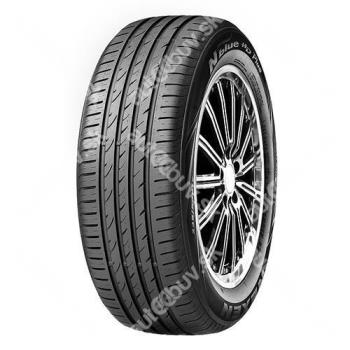 Nexen N'BLUE HD PLUS 165/70R14 81T   TL