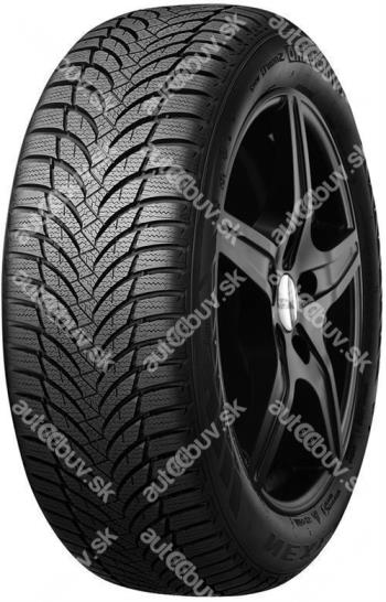 Nexen WINGUARD SNOW G WH2 145/80R13 75T   TL