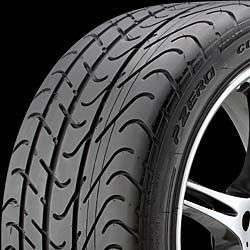 Pirelli PZERO CORSA ASIMM 285/35 R19 PZERO CORSA ASIM. ZR(99Y) K1 Left