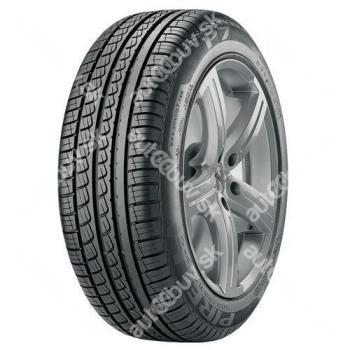 Pirelli P7 205/55R16 91V