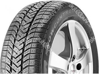 Pirelli WINTER 190 SNOWCONTROL SERIE 3 205/60R15 91T