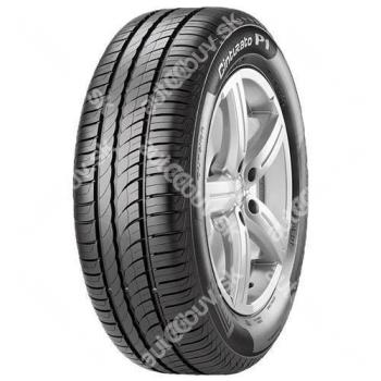 Pirelli P1 CINTURATO VERDE 195/65R15 91V