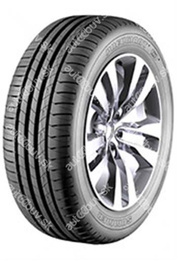 Pneumant SUMMER UHP 205/55R16 91W   TL
