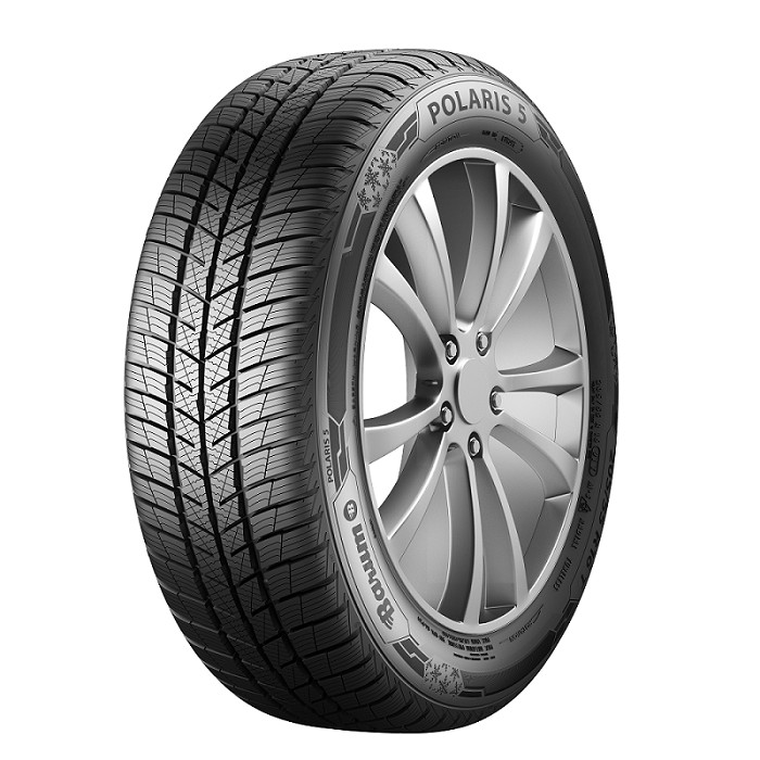 Barum POLARIS 5 225/60 R16 Polaris 5 102V XL