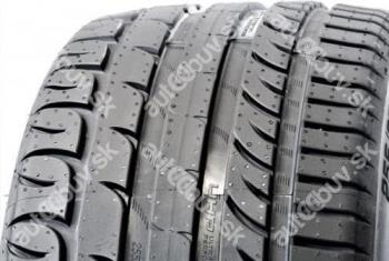 Riken U.HIGH PERFORMANCE 205/40R17 84W   TL XL