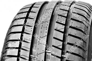 Riken ROAD PERFORMANCE 195/65R15 91V   TL