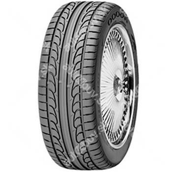 Roadstone N6000 255/40R17 98W   XL