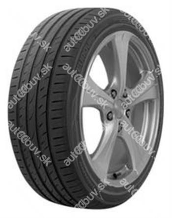Roadstone EUROVIS SPORT 04 205/55R16 91V