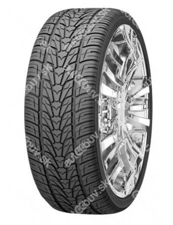 Roadstone ROADIAN HP 235/60R16 100V   TL M+S BSW