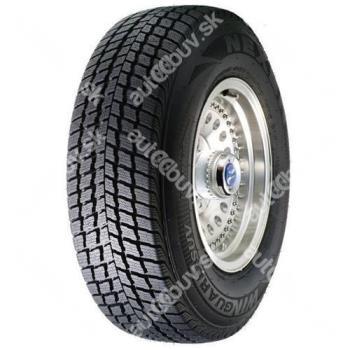 Roadstone WINGUARD SUV 235/65R17 108H