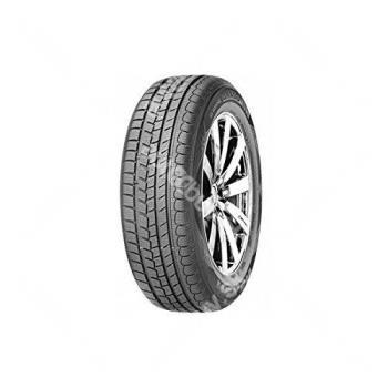 Roadstone EUROVIS ALP 215/60R16 99H   TL XL M+S 3PMSF