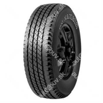 Roadstone ROADIAN HT LTV 235/85R16 120Q   TL C M+S BSW