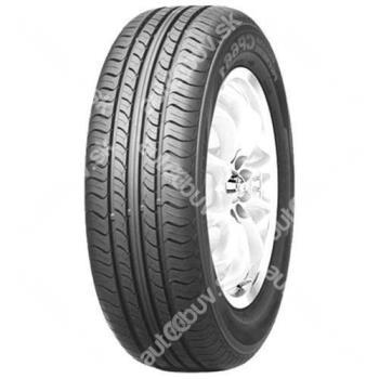 Roadstone CP661 205/55R16 91V