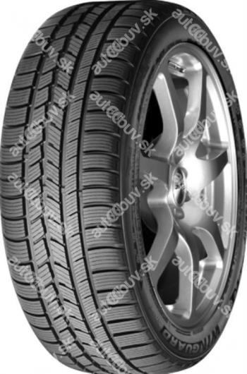 Roadstone WINGUARD SPORT 225/50R17 98V   TL XL