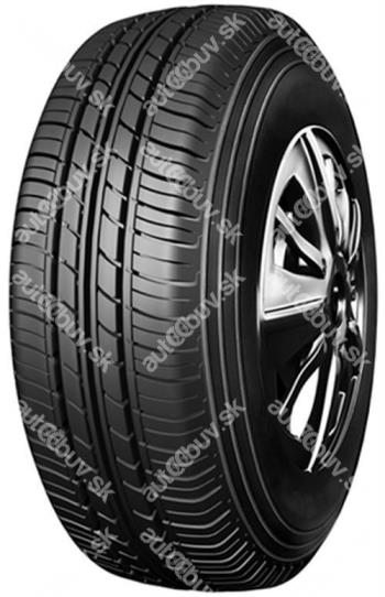 Rotalla RADIAL 109 175/70R14 95T   C
