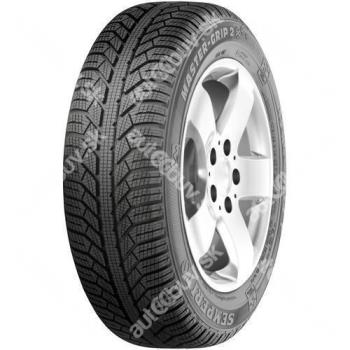Semperit MASTER GRIP 2 205/60R16 96H   TL XL M+S