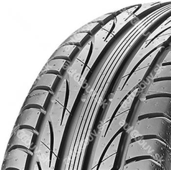 Semperit SPEED LIFE 205/55R15 88V   TL