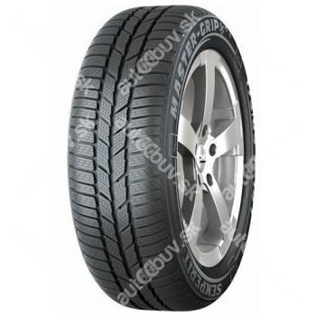Semperit MASTER GRIP 155/65R15 77T   TL