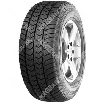 Semperit VAN GRIP 2 195/70R15 97T   TL XL M+S 3PMSF