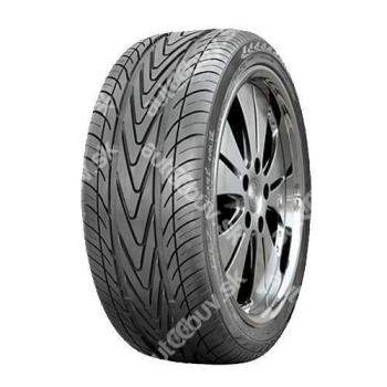 Silverstone EVOL 8 235/45R17 95W