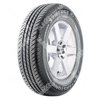 Silverstone SYNERGY M3 165/65R14 79T