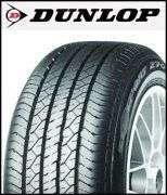 Dunlop SP SPORT 270 235/55 R18 SP SPORT 270 99V TL RHD
