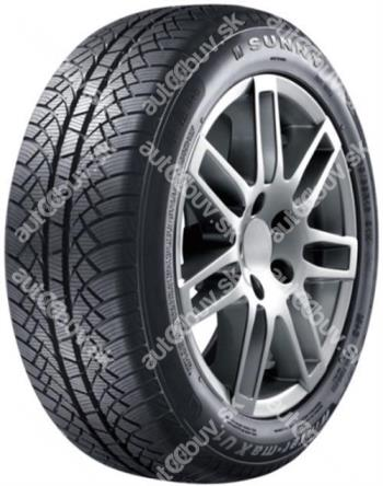 Sunny NW611 165/70R14 85T   XL M+S