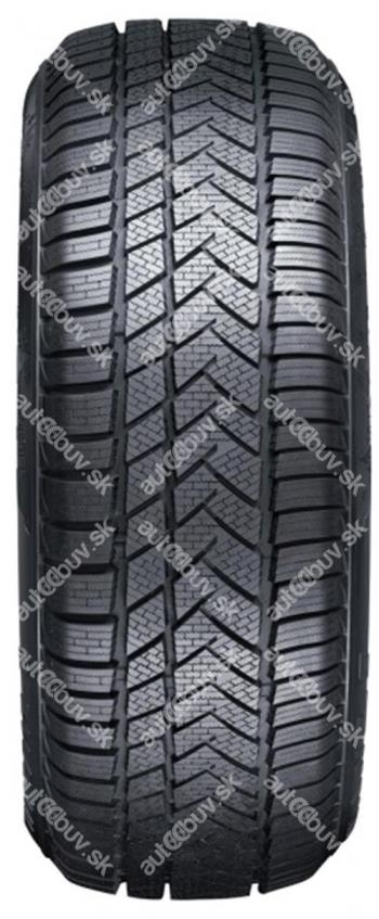 Sunny NW211 225/55R16 99H   TL XL M+S 3PMSF