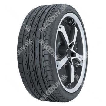 Syron RACE 1 PLUS 245/45R17 99W   TL XL