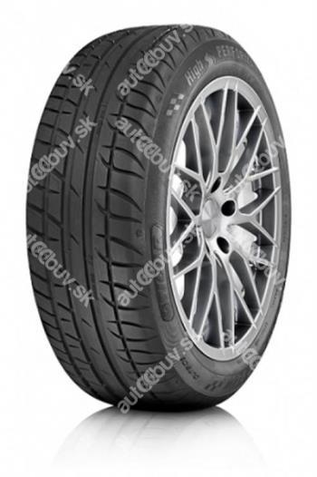 Tigar HIGH PERFORMANCE 205/55R16 91V
