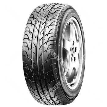 Tigar SYNERIS 245/45R17 99W   ZR TL XL FSL