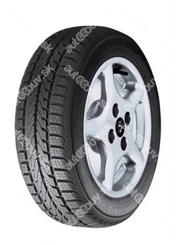 Toyo VARIO 2 PLUS 155/70R13 75T   TL
