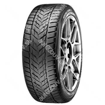 Vredestein WINTRAC XTREME S 255/45R19 104V   TL XL M+S 3PMSF