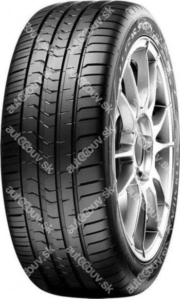 Vredestein ULTRAC SATIN 215/40R17 87Y   XL