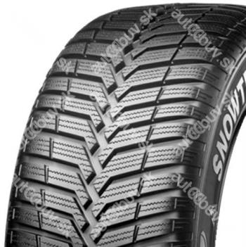 Vredestein SNOWTRAC 3 175/55R15 77T   M+S 3PMSF