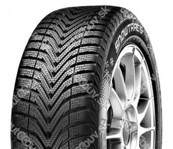Vredestein SNOWTRAC 5 185/65R14 86T   M+S 3PMSF