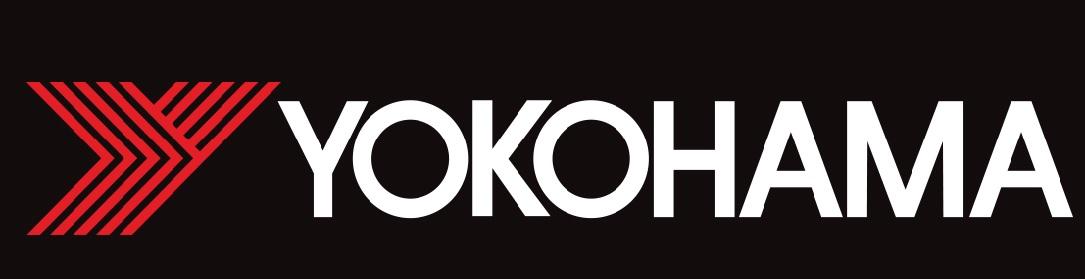 Yokoshop